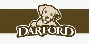 Darford Pet Food