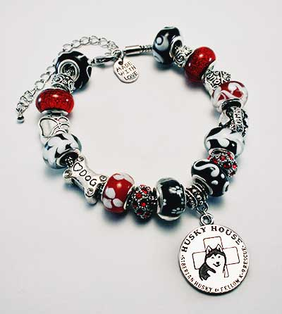 Image of Rescue Bracelet